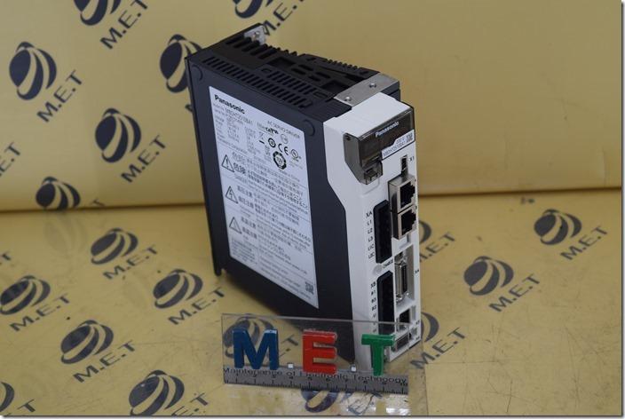 Panasonic MBDHT2510BA1 (1)
