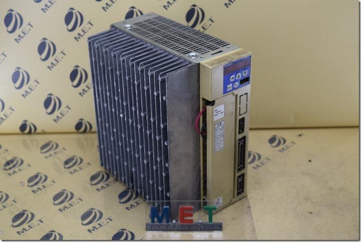 Panasonic MSD153A1V (1)