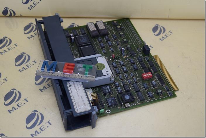 PILZ P9 CPU (1)