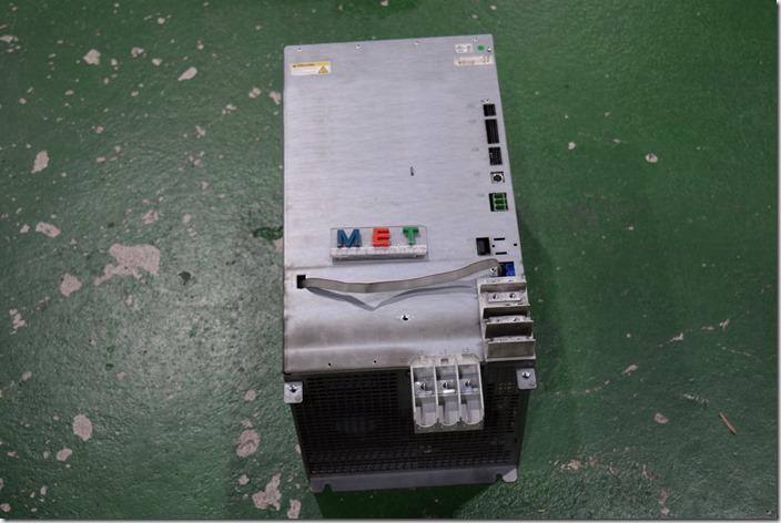 Rexroth HMV01(HMV01.1R-W0045) (1)