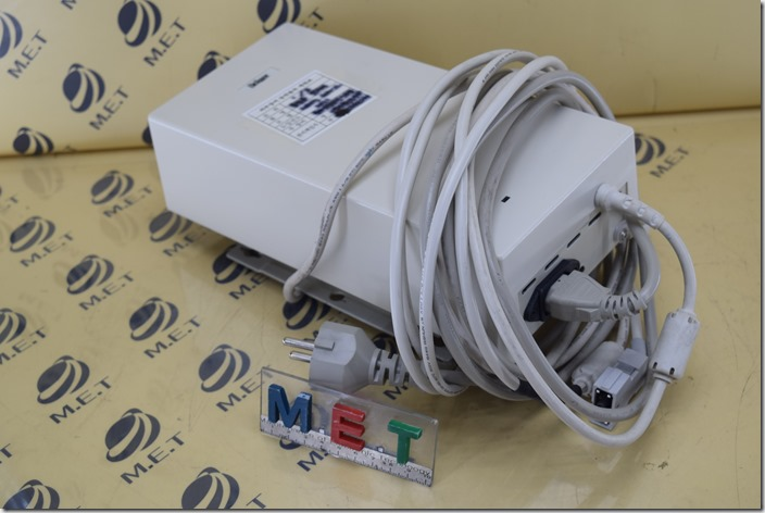 Drager MS18284-05 (1)