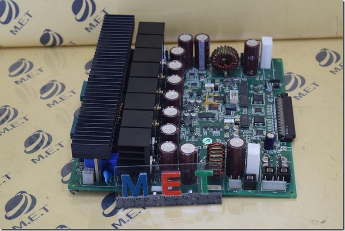 GAMP8-R3 68E3 (1)