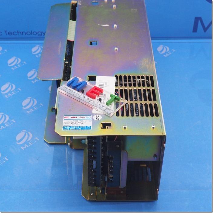 SD01349 (5)