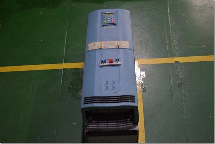 SSD 690PF09004000011FR0000B02300 (1)