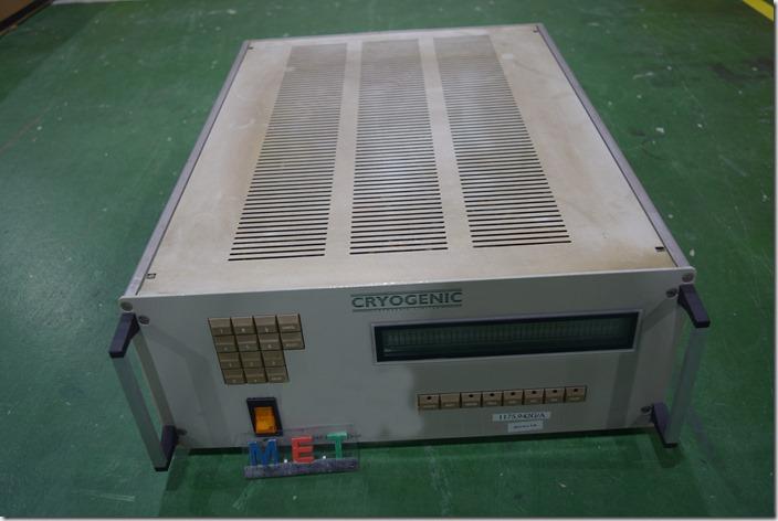 CRYOGENIC SMS120C S 4Q (1)