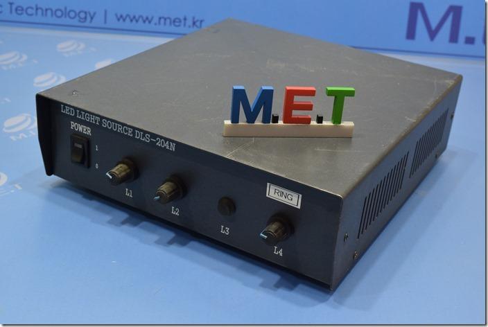 ETC-15-99_0042