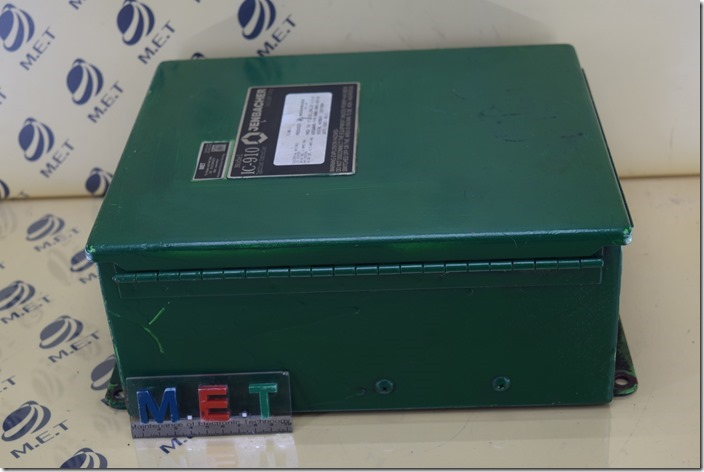 GE Jenbacher IC-910 (1)