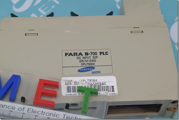 PLC-13-73_0175