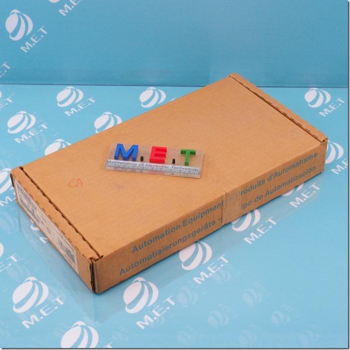 PLC1451_001_140DDI85300_SCHNEIDER_DCIN10-60VAX8SINK_NIB (1)
