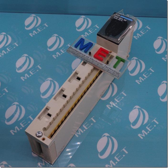 PLC1451_001_140DDI85300_SCHNEIDER_DCIN10-60VAX8SINK_NIB (3)