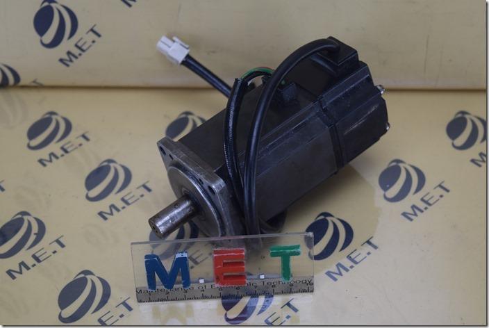 MITSUBISHI HC-KFS43K (1)