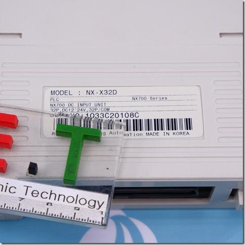 PLC-13-362_003_NX_X32DNX-X32D_SAMSUNG_NX700PLCDCINPUTUNIT_USED (5)