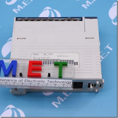 PLC0430_003_NX_Y16TNX-Y16T_SAMSUNG_NX700PLCTROUTUNIT_USED (4)