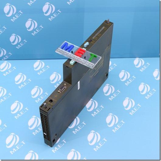 PLC1502_01