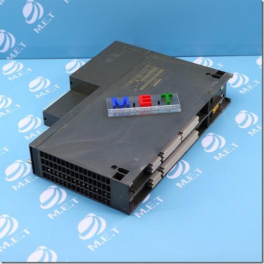 PLC1503_09