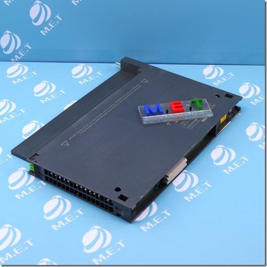 PLC1505_20