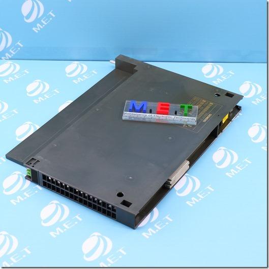 PLC1506_25