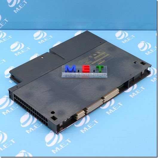PLC1510_46