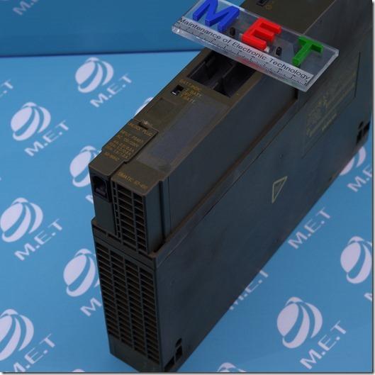 PLC1511_50