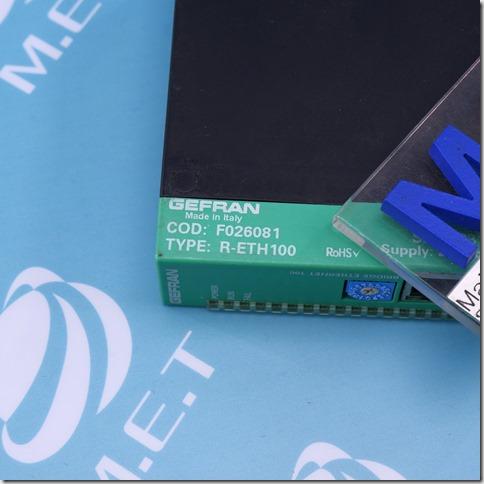 PLC1531_001_R-ETH100_GEFRAN_CODEF026081MODULE_USED (4)