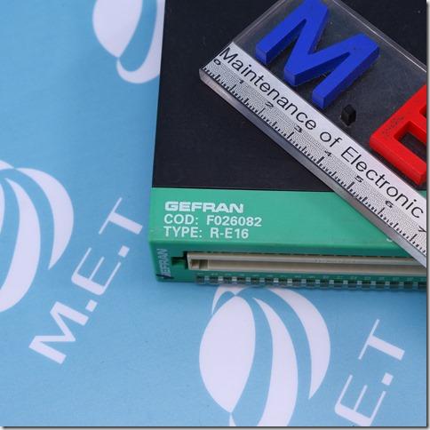 PLC1532_001_R-E16_GEFRAN_CODEF026082MODULE_FORPARTS (4)
