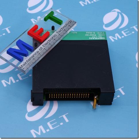 PLC1534_001_R-MA6_GEFRAN_CODEF032132MODULE_FORPARTS (3)