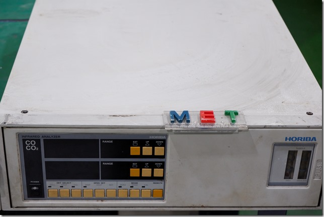 ETC1614_001_FMA-125_HORIBA_FLAMEIONIZATION_USED (1)