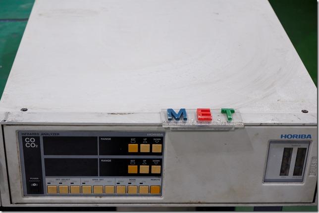 ETC1617_001_CLA-150_HORIBA_CHEMILUMINESCENTANALYZER_USED (1)