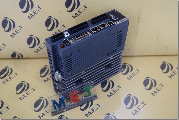 FUJI RYT201D5-LS2-Z25 (1)