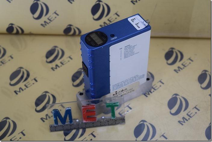 MKS P5A013202CAT0 (1)