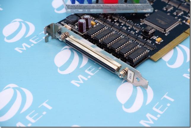 PCB2023_001_COMI-SD414V400_COMIZOA_48chDigitalInput48chDigitalOutputBoard_USED (2)