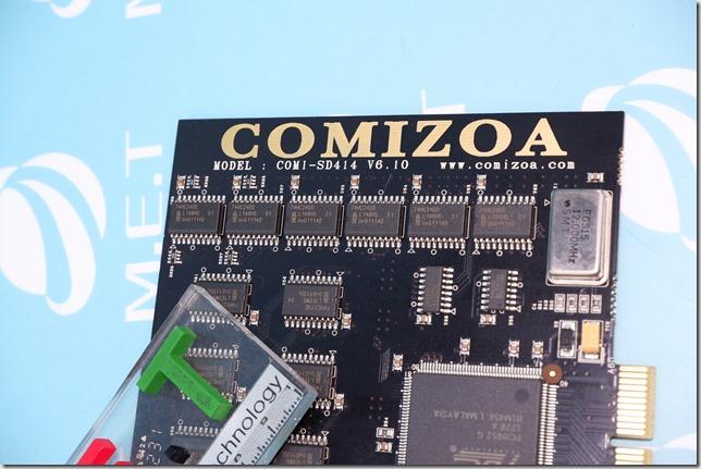 PCB2025_001_COMI-SD414V610_COMIZOA_48chDigitalInput48chDigitalOutputBoard_USED (4)