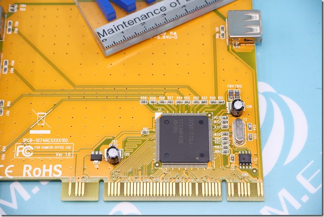 PCB2027_001_USB204PORTPCICARD___USED (3)