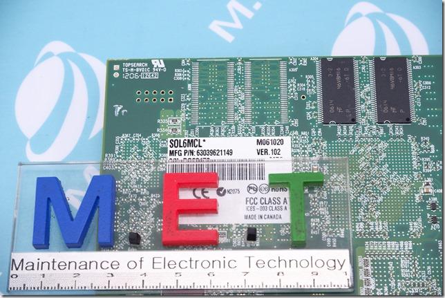 PCB2030_001_63039621149Y7184-01_MATROX_SOL6MCLSOLIOSXCL_USED (7)