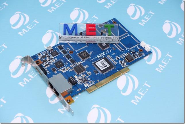 PCB2033_002_PCI-R32IO-KPV10_AJINEXTEK_AXT_USED (1)