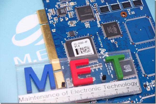 PCB2033_002_PCI-R32IO-KPV10_AJINEXTEK_AXT_USED (4)