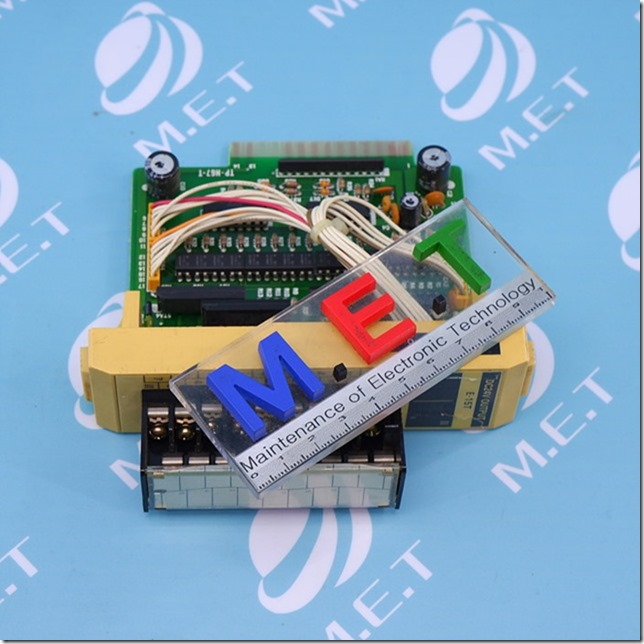 PLC-13-356 (4)