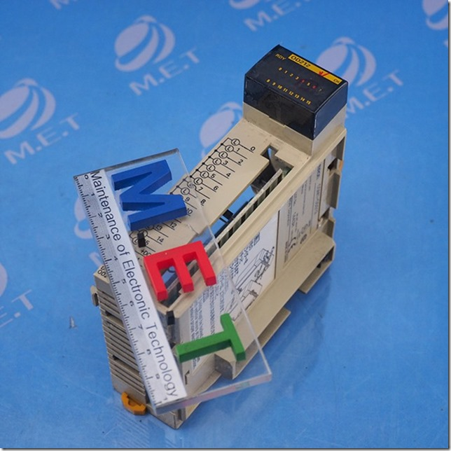 PLC-13-414 (1)