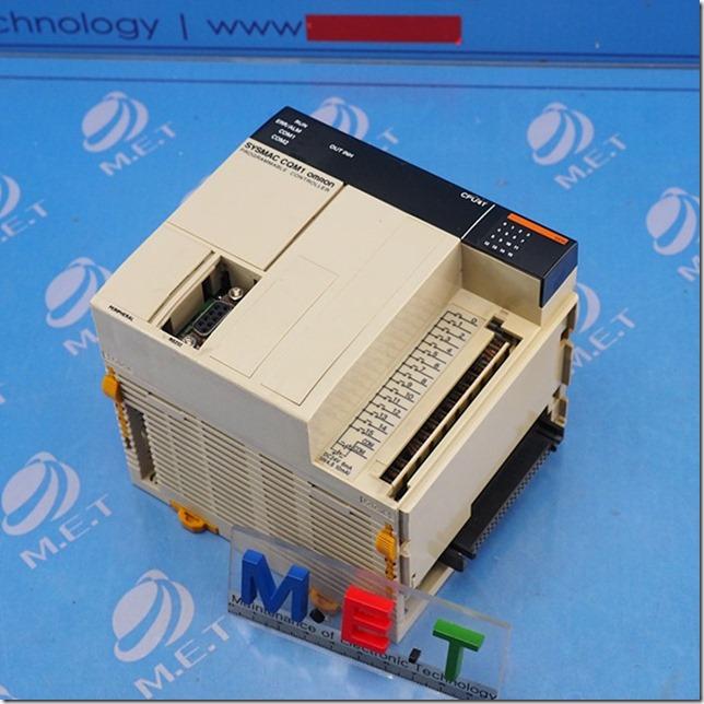 PLC0737 (1)