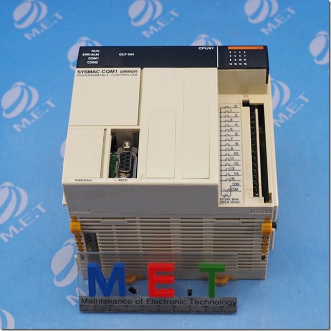 PLC0737 (5)