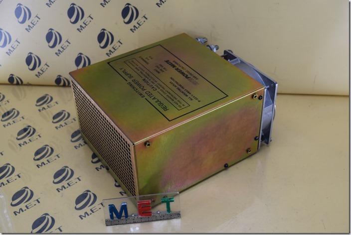 POWERMATE SWA-24-K (1)