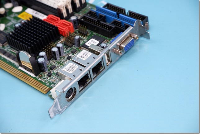 SBC0006_008_WSB-9454-R40REV40_IEI_Full-SizeSBCDUALLANVGA002B190-01-401-RS_USED (2)