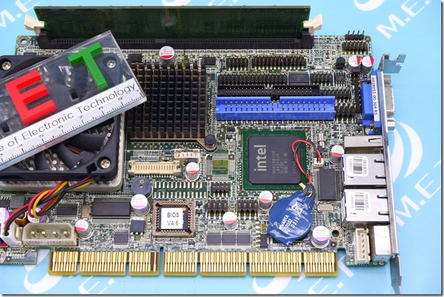 SBC0264_001_PCISA-6770011B053-00-304-RS_IEI_HALFSIZESBCDUALLAN_USED (4)