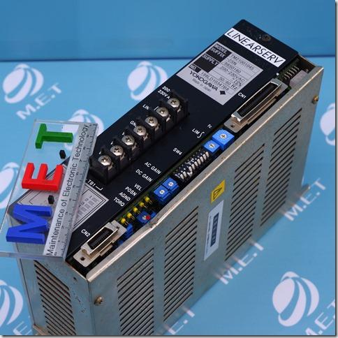 SD01545_001_TM21001045-2SN98S0160_YOKOGAWA_LINEARSERVSERVODRIVER_USED (2)