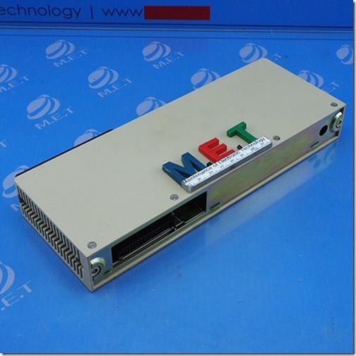 PLC-11-97_0127