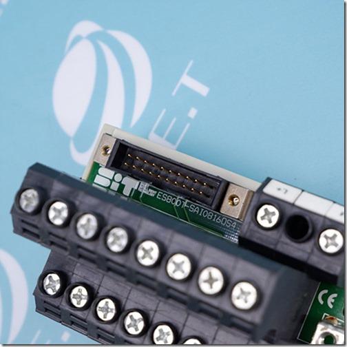 PLC1614(3)