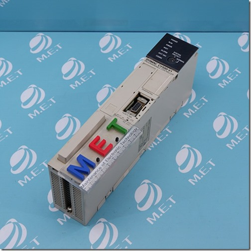 PLC1617(1)