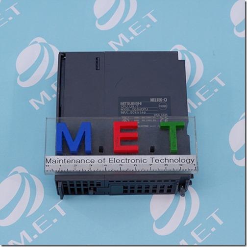 PLC-11-726(5)
