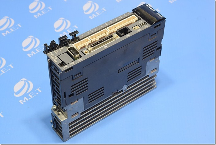 SD-16-100(1)