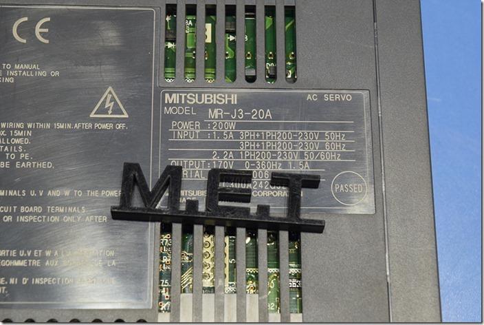 SD-16-100(5)
